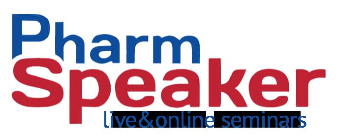 logo-pharm-speaker